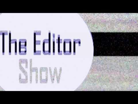 The Editor Show I Fitur-fitur FCP X yang Bikin Editor Cepet Pulang