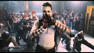 Step Up 3d Hd Kino Film Trailer Deutsch German Trailerpara De Youtube