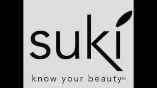 Gilette - Suki Suki