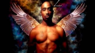 2pac feat. Storm - Fright Night (What
