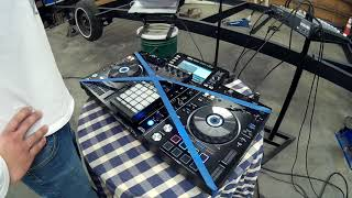 The next BIG thing in the DJ world!!!