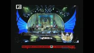 "Saadhak ""Sandes OFFICIAL Song"" - kurkure MTV Rock On Desi Beats!"