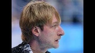 Трагические новости о Плющенко уже не скрыть!