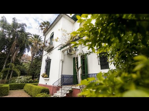 """<h3 class=""""list-group-item-title"""">Larreta y su casa de los 100 años</h3>"""