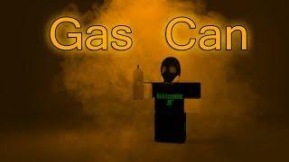 Roblox Script Showcase Episode#898/Rufus's Gas Can