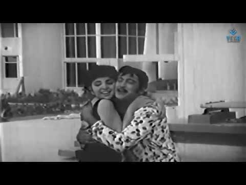 Veettukku Vandha Marumagal Movie Part -9