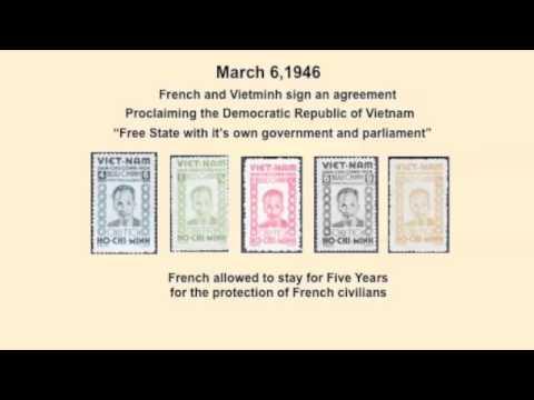 French Indochina X!