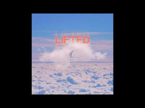 CL (씨엘) - Lifted