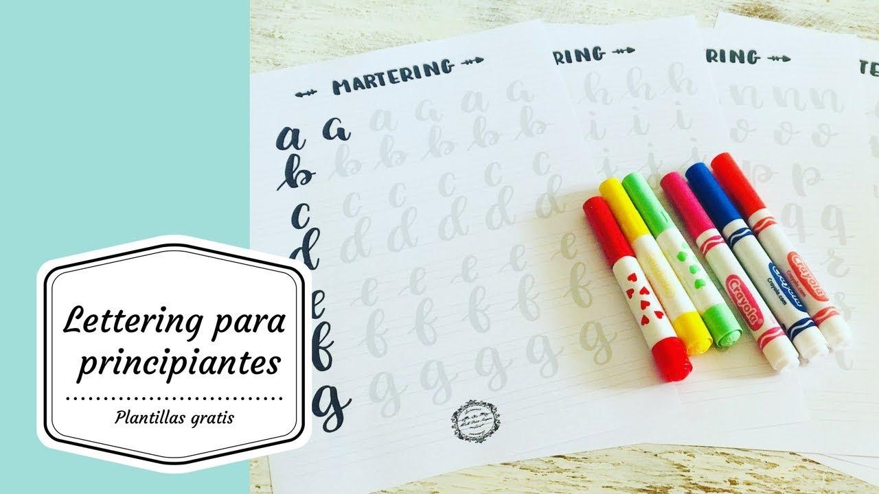 Crayolas Para Imprimir. Crayolas Para Imprimir With Crayolas Para ...
