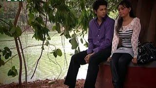 Bangla Natok Dhupchaya | Prova, Momo, Munmun, Nisho | Episode 87 | Drama & Telefilm