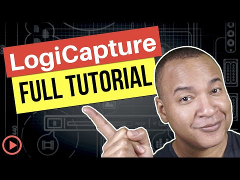 Logitech Capture Tutorial: How To Record And Stream Video