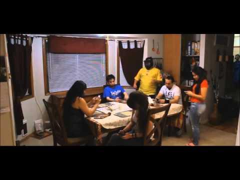 Top 10 Harlem Shake Videos!