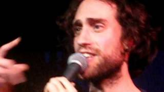 Beardyman Ska/Metal/Dog request Live 2011 Sony Music Event Camden Proud 31/3/11