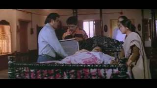Taqdeerwala 1995 Hindi Movie MastiTvForum.com [Part 6/17]