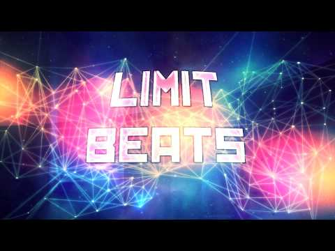 Electro TRAP Music | Electro Rap HipHop Beat (Prod. By Limit Beats)