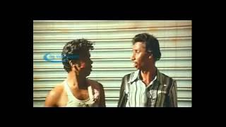 Tholvi Nilayena HD Song