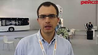 Двигатель Cummins ISB. Система фильтрации и риски в эксплуатации(, 2017-10-24T15:35:05.000Z)