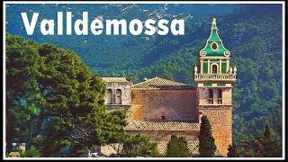 Valldemossa: su Cartuja y la Celda de Chopin | Mallorca 1# ESPAÑA / Spain Travel Guide