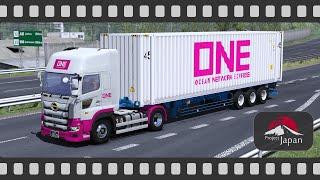 World of Trucks (ETS2/ATS)