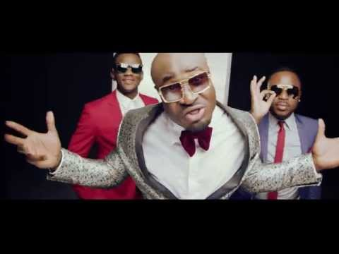 Harrysong - Beta Pikin Remix ft.Toofan & Chidinma *Official Video*