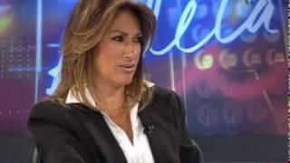 El Blog Del Narco La Entrevista @ Noticias y Reportajes Con Adela Micha