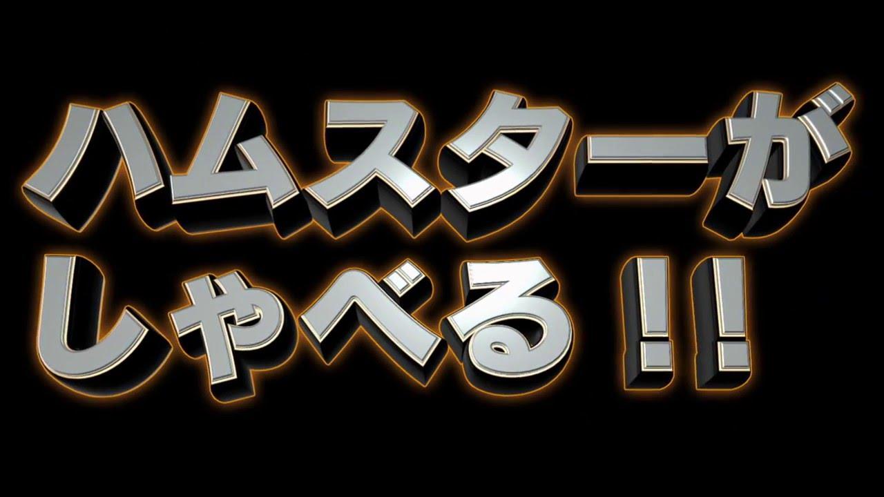アニメ新シリーズ「デュエル・マ...
