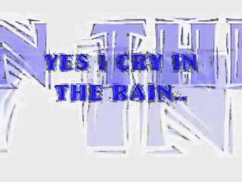 orient pearl cry in the rain lyrics     YouTube