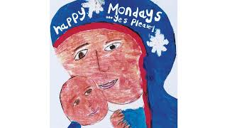 Watch Happy Mondays Dustman video