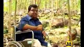 Aarathanai Aaruthal Geethangal: Kaalangal Maaridalam(Bro Reegan Gomez)