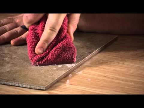 non-toxic-ways-to-remove-carpet-adhesive-from-tiles-:-carpet-&-rugs