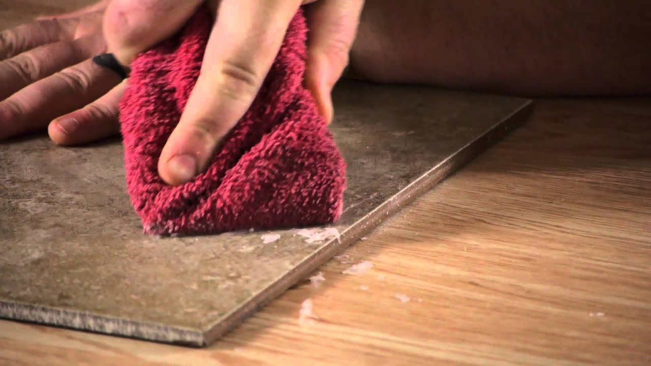 Non Toxic Ways To Remove Carpet Adhesive From Tiles Rugs