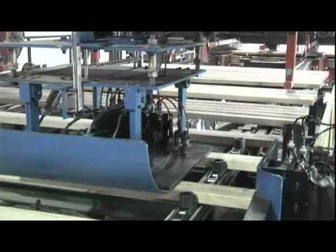 The Winjet Lumber Marking System thumbnail