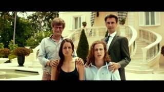 Цена человека (2015) трейлер в HD