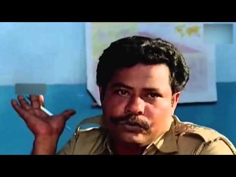 Carnivel Malayalam Movie Scene V K Sriraman