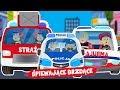 PAYSAFECARD ZA DARMO [FREE]  I WIELE INNYCH ! OPIS - YouTube