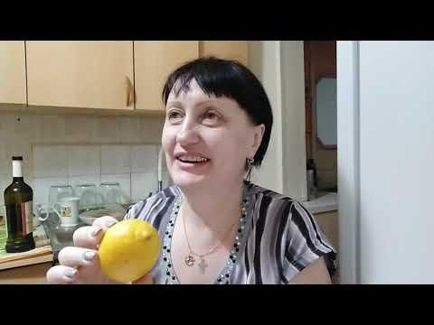 Лечение камней в почках народными средствами в домашних условиях