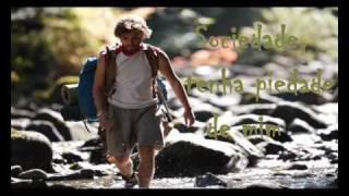 Society - Eddie Vedder (tradução em português)