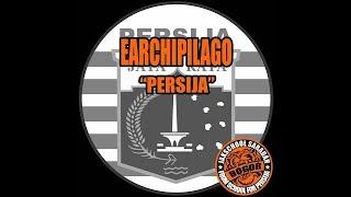 Earchipilago - Persija