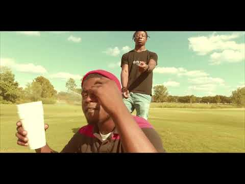 In Ya Not On Ya - TorryBee (Official Music Video) Shot by: MajorHitFilmz