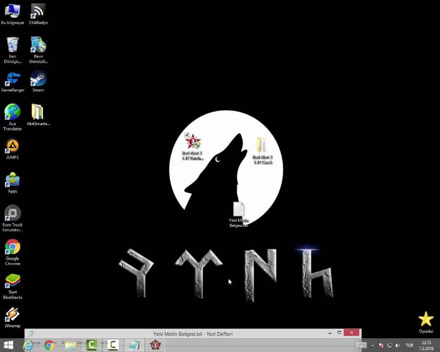 red alert 3 1 12 patch kurulum setup download link up to date rh youtube com Red Alert 3 Uprising Red Alert 4