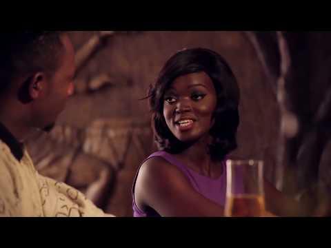 COCOA BROWN Season 2 EPISODE 11