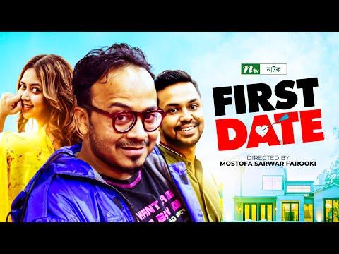 dating site bangladesh
