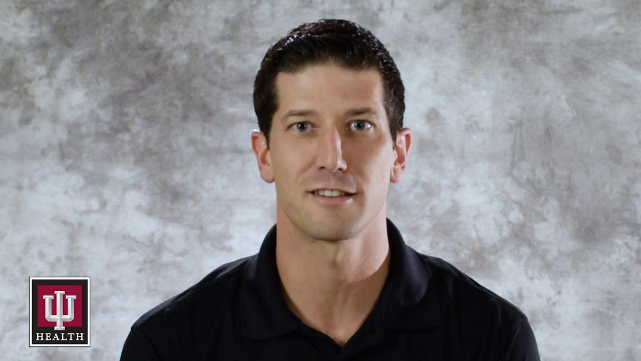 Andrew S. Lovell, PA-C, Orthopedic Surgery #Orthopedicsurgery