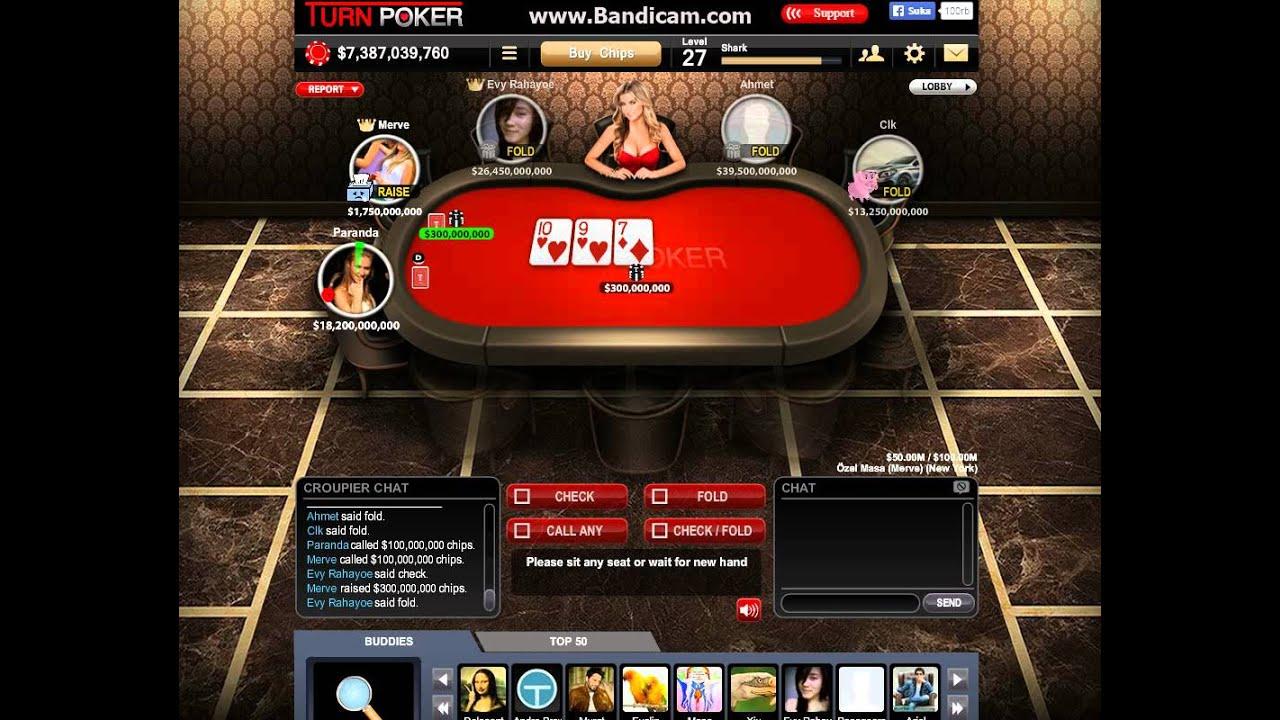 1 casino