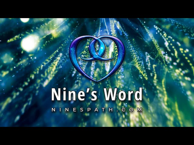 Life Emerges from the Rubble | Nine's Word Pleiadian Message