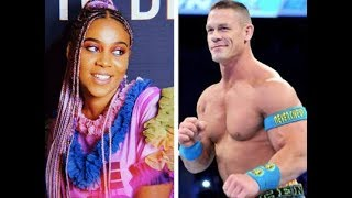 here-s-what-john-cena-thinks-of-sho-madjozi-after-she-named-a-track-after-him
