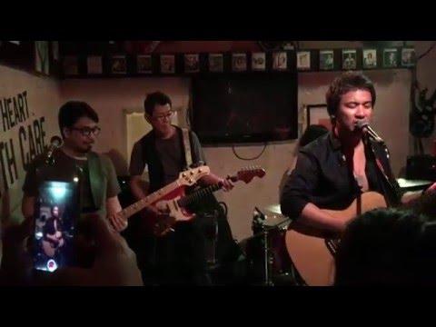 Eraserheads (3/4) - Ang Huling El Bimbo with Nitoy Adriano and Micaela Benedicto