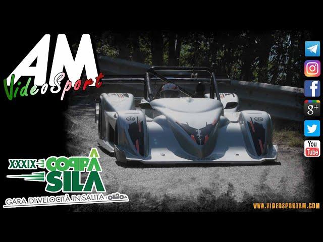 Gentile Dario PSG XXXIX Coppa Sila HD