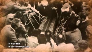 Gönül Sultanları 31.Bölüm - Yunus Emre Hz