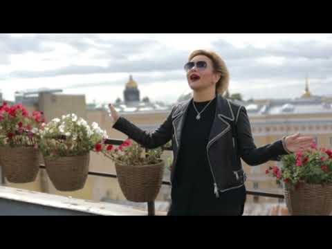Смотреть клип Татьяна Буланова - Единственный Дом